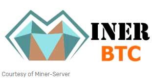 معرفی استخراج بیت کوین Miner-Server