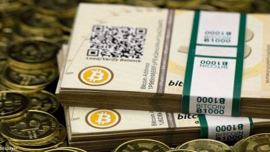 تصویر از Bitcoin Cash و Bitcoin Gold چیست