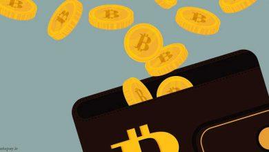 تصویر از ۷ کیف پول برتر بیت کوین در سال ۲۰۱۹