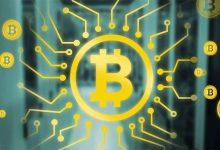 تصویر از درک روش های مختلف سرمایه گذاری در Bitcoin